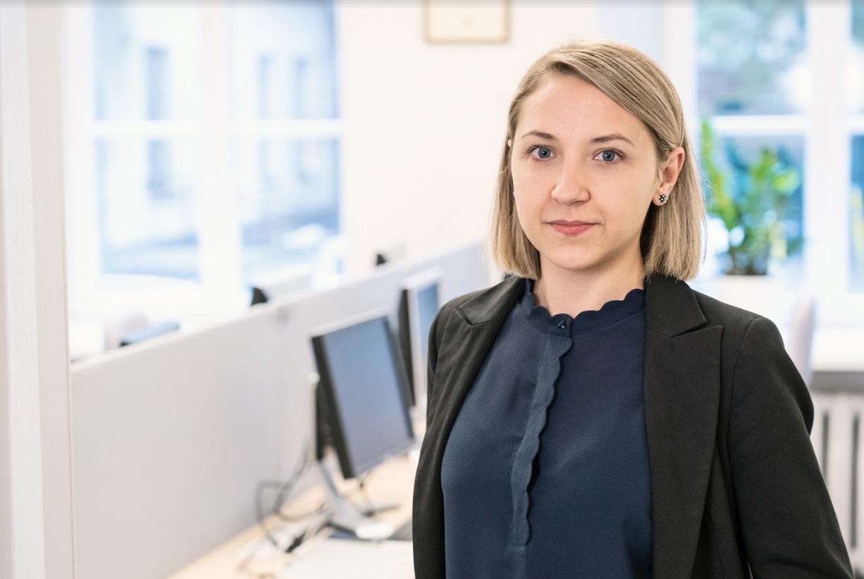 """Nutarimas """"Dėl Pasirenkamosios skyrybos taisyklių"""" - Valstybinė lietuvių kalbos komisija"""